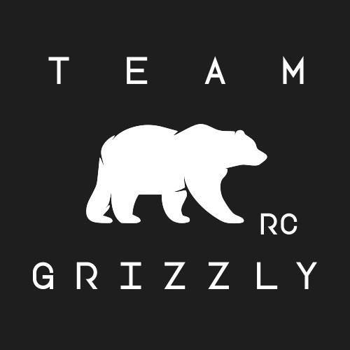 Team Grizzly RC